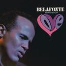 Belafonte Sings of Love/Harry Belafonte