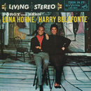 Porgy and Bess/Lena Horne & Harry Belafonte