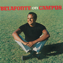 Belafonte On Campus/Harry Belafonte