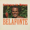 Calypso In Brass/Harry Belafonte