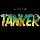 Tanker/Aidino