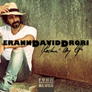 Erann David Drori Rockin My Life/Erann DD