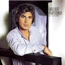 Don't You Love Me Anymore/Engelbert Humperdinck