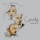 Cerita: The Best of Numata/Numata