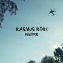 Visions/Rasmus Roxx