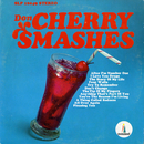 Cherry Smashes/Don Cherry