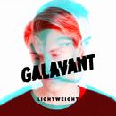 Lightweight/Galavant