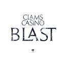Blast/Clams Casino
