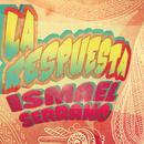 La Respuesta/Ismael Serrano