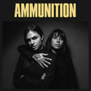Ammunition/Krewella