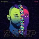 2 Step feat.Doctor/Vato Gonzalez