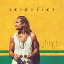 Seventies/Alexander Grandjean