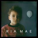 Ooh Love/Ria Mae