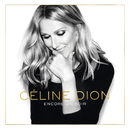 Encore un soir (Radio Edit)/Celine Dion
