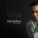 Marhaban/Hafiz Hamidun