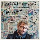 I, Marcus Smaller/Marcus Smaller