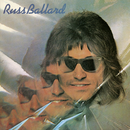 Russ Ballard/Russ Ballard