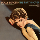 The Party's Over/Polly Bergen with Luther Henderson & His Orchestra