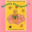 Barnens drömpoesi 1/Karin Hofvander & Sagoorkestern
