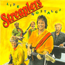 Lite nostalgi/Streaplers