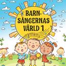 Barnsångernas värld 1/Barnkören
