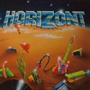 Horizont/Horizont