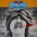 21 värsta/Eddie Meduza