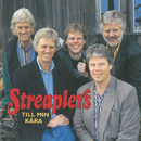 Till min kära/Streaplers
