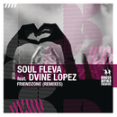 Friendzone (Remixes) feat.Dvine Lopez/Soul Fleva