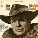 The Man Called Shenandoah/Robert Horton