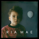 Ria Mae/Ria Mae