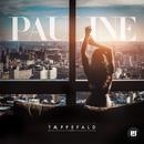 Tæppefald/Pauline