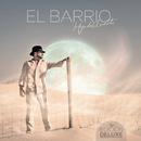 Hijo del Levante (Edición Deluxe)/El Barrio