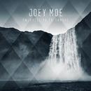 Smukkest På En Søndag/Joey Moe