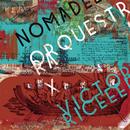 Nomade Orquestra X Victor Rice/Nômade Orquestra