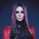 Promesses de l'aube/Laura Léda