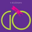 Go/V. Bozeman