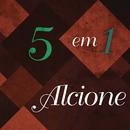 5 em 1/Alcione