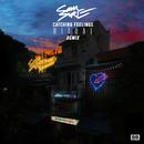 Catching Feelings (Ritual Remix)/Sam Sure