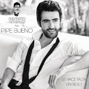 Le Hace Falta Un Beso (Versión Ranchera) feat.Pipe Bueno/Alejandro González