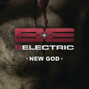 New God/9ELECTRIC