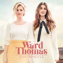 Carry You Home/Ward Thomas