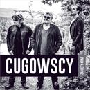 Zaklety Krag/Cugowscy