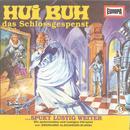 03/spukt lustig weiter/Hui Buh, das Schlossgespenst