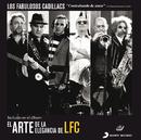Contrabando De Amor/Los Fabulosos Cadillacs