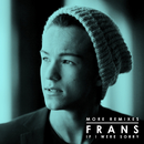 If I Were Sorry (More Remixes)/Frans