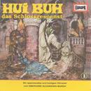 01/Hui Buh das Schlossgespenst/Hui Buh, das Schlossgespenst