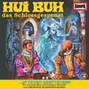 02/in neuen Abenteuern/Hui Buh, das Schlossgespenst