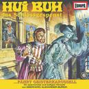 06/fährt Geisterkarussell/Hui Buh, das Schlossgespenst