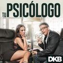 Tu Psicologo/DKB